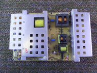 0500-0507-0260, Power Supply Unit for Vizio GV47LFHDTV10A