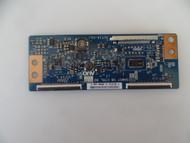 55.42T23.C09, T315HW07, 31T14-C0J, JVC T-Con Board LT-42EM73