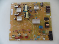 0500-0605-0860 Power Supply LED Board for Sharp LC-43LE653U