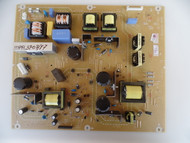 A27UAMPW-001 Philips Power Supply for 50PFL3807/F7