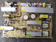 Samsung BN44-00166C Power Supply Unit