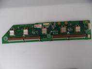 EBR31649901 Buffer  LG  50PC56-ZD