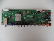 1A2F1522 RCA Main Board for 50LB45RQ Version 1