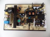 890-PM0-5508, MP500-TF SEIKI POWER SUPPLY