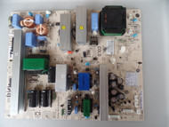272217100642, PLHL-T605B/T606B, Philips Power Supply / Backlight Inverter