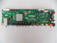 E12060070, Main Board for RCA 46LB45RQ Version 1