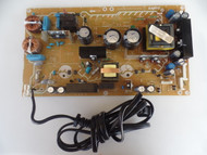 1AA4B10N1630A-N3ME POWER SUPPLY FOR SANYO DP32746