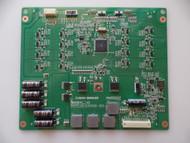 27-D083802, L500S6-2EA LED Driver Seiki SE50UY04