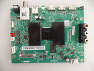08-CS48CFN-OC402AA Main Board for TCL 48FS3700