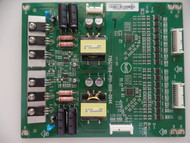 LNTVEY278XAA9 LED Driver For Vizio 49UB8200UH