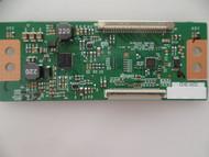 6871L-3203K, 6870C-0442B Vizio T-Con