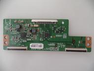 6871L-3454H, 6870C-0480A Panasonic T-Con Board