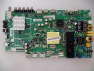 755.00W01.E001 Main Board / Power Supply for Vizio E48-C2