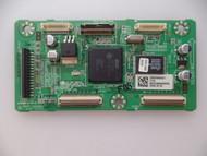 EBR63856401, EAX60770101 LG Main Logic