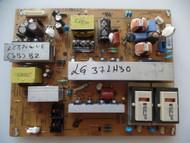 EAY57681001, LGP37-09LF LG Power Supply / Backlight Inverter