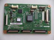 BN96-20515A, LJ92-01753B Main Logic Samsung PN51D550C1FXZA