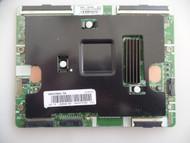 BN95-01952A, BN97-09239A, Samsung T-Con Board  UN48JS8500FXZA TH01