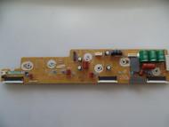 BN96-25249A, LJ92-01941A Samsung Buffer