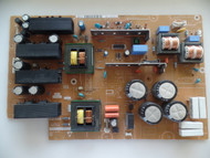 310432838621, 310430360822 Philips Power Supply