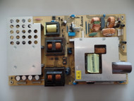 1AV4U20C10000, DPS-291AP-1 Sanyo Power Supply