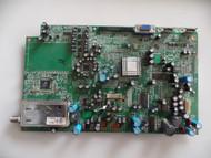 899-KE0-IF3212XAPH Main Board for Polaroid 3211-TLXB