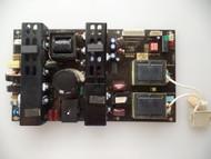 899-AZ0-IPOS250-PA2H Polaroid Power Supply / Backlight Inverter