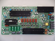 BN96-12962A, LJ92-01732A Samsung Y-Main Board