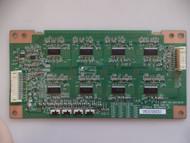 49.P2B01G001 LED Driver FOR  Sony KDL-60W850B KDL-70W850B