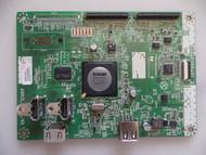 A91FEMMA-003, A91FEUH, BA94F0G04012 P&F Digital Main CBA
