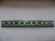 EBR39214201, EAX36922001 LG YDRVTP