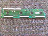 LG EBR73748801 YDRVBT Board