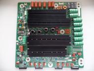 BN96-25208A, LJ92-01949A  Samsung Main Board