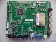 TXDCB01K0590001 Main Board for Sharp LC-50LB150U