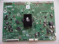 19-100369 T-Con Board for Panasonic TC-L47WT50