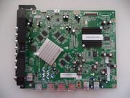 3650-0252-0150 Main Board for Sharp LC-50UB30U