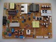ADTVE6017AC3 Vizio Power Supply Unit