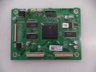 EBR39594904, EAX41832901 LG Main Logic CTRL Board