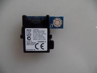 BN96-30218A Samsung RF Module