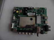 756TXECB02K064 Vizio Main Board for D43-C1 (LTTWSEAR / LTBWSEAR Serial)