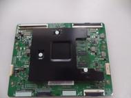 BN96-34823A Samsung T-Con Board