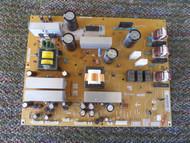 Mitsubishi 921C544004 Power Supply Unit