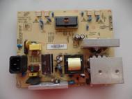 0500-0405-0580 Vizio Power Supply / Backlight Inverter