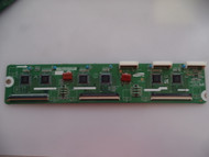BN96-25210A Samsung Upper Y Scan Drive
