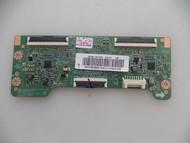 BN96-30163A Samsung T-Con Board