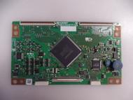 CPWBX3508TPZQ Sharp T-Con Board