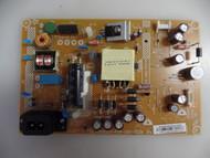PLTVEF201XAF5 Vizio Power Supply / LED Board