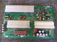 LG EBR39522801 YSUS Board
