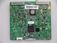 BN96-27247A, BN97-06781B, BN41-01892A Samsung T-Con Board