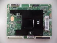 BN95-01942A Samsung T-Con Board