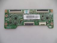 BN96-38626A T-Con Board Samsung